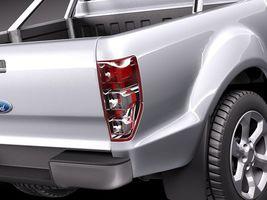 Ford Ranger 2012 3851_4.jpg