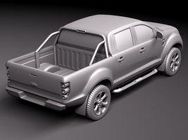 Ford Ranger 2012 3851_9.jpg