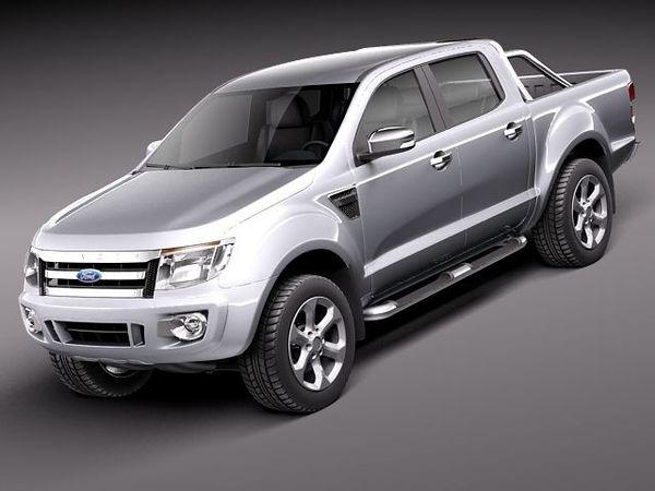 Ford Ranger 2012 3851_1.jpg