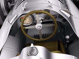 Auto Union type D 1938 3854_9.jpg