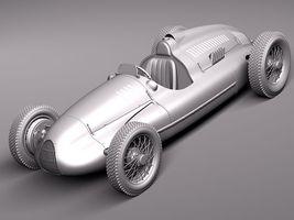 Auto Union type D 1938 3854_14.jpg