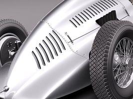 Auto Union type D 1938 3854_4.jpg