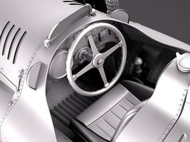 Auto Union type D 1938 3854_10.jpg
