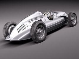 Auto Union type D 1938 3854_5.jpg