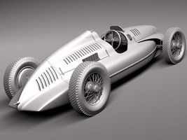 Auto Union type D 1938 3854_11.jpg