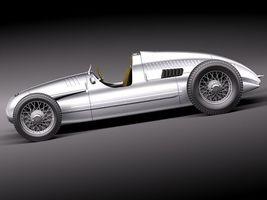 Auto Union type D 1938 3854_7.jpg