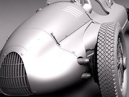 Auto Union type D 1938 3854_13.jpg