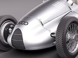 Auto Union type D 1938 3854_3.jpg