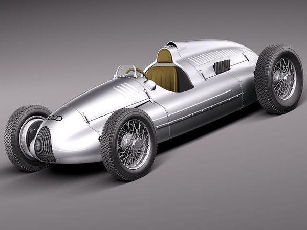 Auto Union type D 1938 3854_1.jpg