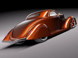 Ford 1936 coupe custom hotrod 3859_5.jpg