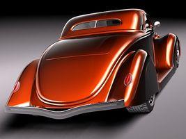 Ford 1936 coupe custom hotrod 3859_6.jpg