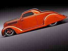 Ford 1936 coupe custom hotrod 3859_7.jpg