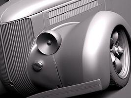 Ford 1936 coupe custom hotrod 3859_12.jpg