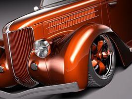 Ford 1936 coupe custom hotrod 3859_3.jpg