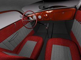 Ford 1936 coupe custom hotrod 3859_9.jpg