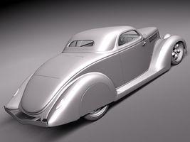 Ford 1936 coupe custom hotrod 3859_10.jpg