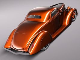 Ford 1936 coupe custom hotrod 3859_4.jpg