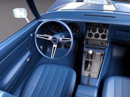 Chevrolet Corvette C3 1969 convertible 3865_9.jpg