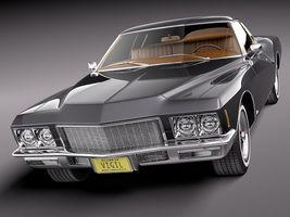 Buick Riviera GS Boattail 1971 3877_2.jpg