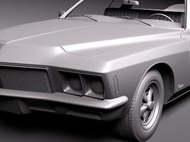 Buick Riviera GS Boattail 1971 3877_13.jpg