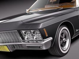 Buick Riviera GS Boattail 1971 3877_3.jpg