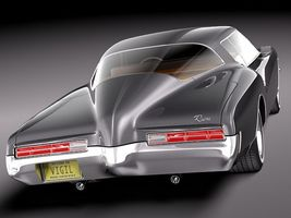 Buick Riviera GS Boattail 1971 3877_6.jpg