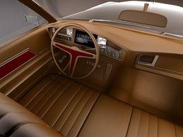 Buick Riviera GS Boattail 1971 3877_9.jpg