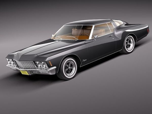 Buick Riviera GS Boattail 1971 3877_1.jpg