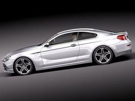 BMW 6 coupe 2012 3881_7.jpg