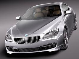 BMW 6 coupe 2012 3881_2.jpg