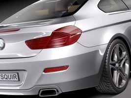 BMW 6 coupe 2012 3881_4.jpg
