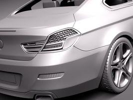 BMW 6 coupe 2012 3881_11.jpg
