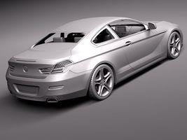 BMW 6 coupe 2012 3881_10.jpg