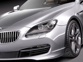 BMW 6 coupe 2012 3881_3.jpg