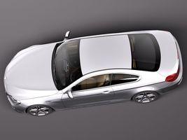 BMW 6 coupe 2012 3881_8.jpg