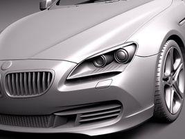 BMW 6 coupe 2012 3881_12.jpg
