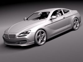 BMW 6 coupe 2012 3881_13.jpg