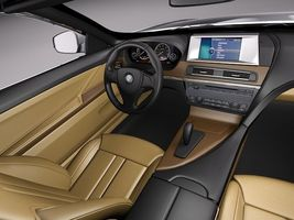 BMW 6 coupe 2012 3881_9.jpg