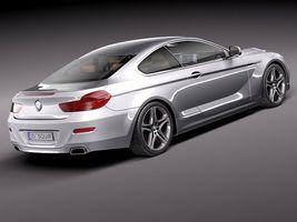 BMW 6 coupe 2012 3881_5.jpg