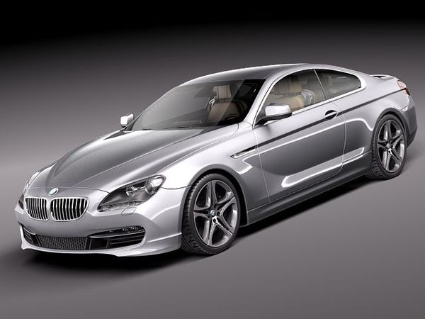 BMW 6 coupe 2012 3881_1.jpg