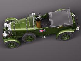Bentley 4 5 Litre Blower 1927 3882_8.jpg