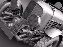 Bentley 4 5 Litre Blower 1927 3882_13.jpg