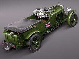 Bentley 4 5 Litre Blower 1927 3882_5.jpg