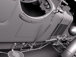 Bentley 4 5 Litre Blower 1927 3882_12.jpg