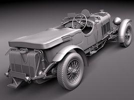 Bentley 4 5 Litre Blower 1927 3882_10.jpg