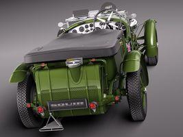 Bentley 4 5 Litre Blower 1927 3882_6.jpg
