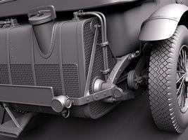 Bentley 4 5 Litre Blower 1927 3882_11.jpg