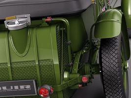 Bentley 4 5 Litre Blower 1927 3882_3.jpg