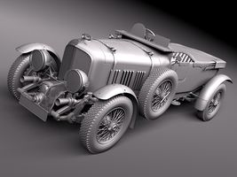 Bentley 4 5 Litre Blower 1927 3882_14.jpg