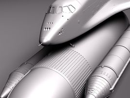 Space Shuttle Discovery 3883_9.jpg
